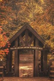Halloween Express Hours Milwaukee Wi by 242 Best Autumn Images On Pinterest Autumn Fall Fall And