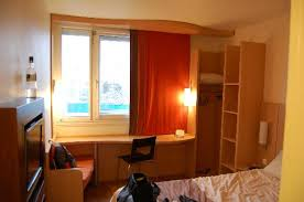 room 1 picture of ibis porte d italie gentilly