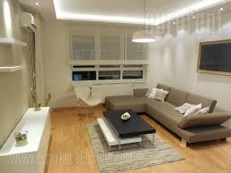 100 Belgrade Apartment Rent BEOGRAD NOVI BEOGRAD PARK APARTMANI 600