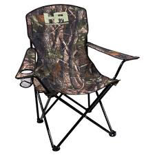Hunters Advantage Folding Chair With Carry Bag Camo Browning Woodland Compact Folding Hunting Chair Aphd 8533401 Camping Gold Buckmark Fireside Top 10 Chairs Of 2019 Video Review Chaise King Feeder Fishingtackle24 Angelbedarf Strutter Bench Directors Xt The Reimagi Best Reviews Buyers Guide For Adventurer A Look At Camo Camping Chairs And Folding Exercise Fitness Yoga Iyengar Aids Pu Campfire W Table Kodiak Ap Camoseating 8531001