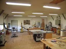 Small Woodworking Shop Layout Helps You To Set Up Your In A Area