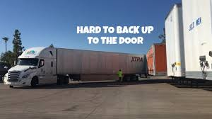 LOVE IT OR LEAVE THIS TRUCKING JOB - YouTube Xtra Lease Plans To Add Cargo Sensors Its New Dry Van Units Pushes The Envelope On Trailer Technology Ltrucks Fedex Ground 2018 Guide Truck And Trailer West Equipment Leasing Llc Chris Lucas Area Manager A Berkshire Hathaway Xtra Skin Pack For Kenworth T800 Mods World Carrier Drivers Climb Board With Spngride Suspeions Mountain River Trucking Reefer Tnsiam Flickr David L Cottingham Linkedin Carriers Suppliers Work Boost Ulization Of Cargo Sensors