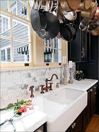 Corner Kitchen Sink Cabinet Ideas by Kitchen Ikea Under Sink Storage Kitchen Island Ideas With Sink