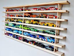 exellent 3 car garage storage ideas organization shelving plans