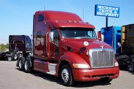 Michigan Truck & Equipment – Grand Rapids Sales, Service And Parts Kenworth T700 Cventional Trucks In Michigan For Sale Used Mason Dump Pa With Western Star Truck Intertional 8100 On Luxury Kalamazoo 7th And Pattison Ford F550 Bucket Boom Caterpillar Pickup Parkway Auto Cars Hudsonville Mi Dealer New
