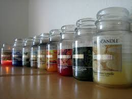 Yankee Candles: Coupons And Promo Codes | The Household Tips ... Free Walgreens Photo Book Coupon Code Yankee Candle Company Will Not Honor Their Feb 04 2018 Woodwick Candle Pet Hotel Coupons Petsmart Buy 3 Large Jar Candles Get Free Life Inside The Page Coupon Save 2000 Joesnewbalanceoutlet 30 Discount Theatre Red Wing Shoes Promo Big 10 Online Store 2 Get Free Valid On Everything Money Saver Sale Fox2nowcom Kurios Cabinet Of Curiosities Edmton Choice Jan 29 Retail Roundup Ulta Joann Fabrics