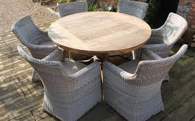 Best Rattan Garden Furniture - And Where To Buy It | The ... Kids Resin Table Rental Buy Ding Tables At Best Price Online Lazadacomph Diy Epoxy Coffee A Beautiful Mess Balcony Chair And Design Ideas For Urban Outdoors Zhejiang Zhuoli Metal Products Co Ltd Fniture Wicker Rattan Fniture Cheap Unique Bar Sets Poly Wooden Stool Outdoor Garden Barstoolpatio Square Inches For Rectangular Cover Clearance Gardening Oh Geon Creates Sculptural Chair From Resin Sawdust Exciting White Patio Set Faszinierend Pub And Chairs
