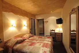 chambre montagne chambres montagne hôtel beau site
