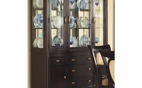 intrigue photos of cabinet with lock ikea from cabinet fan quiet