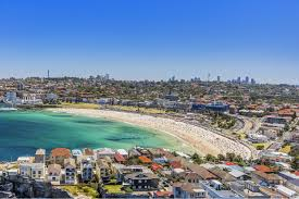 100 Bondi Beach House Sydney Plan A Holiday Accommodation Surf