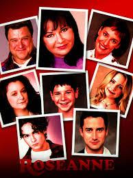 Roseanne Halloween Episodes Youtube by Watch Roseanne Episodes Season 9 Tvguide Com