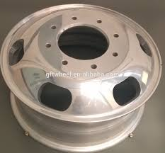 Aluminum Magnesium Forged Alloy Wheel Used In Truck,Mini Truck Rims ... Tbr Tire Selector Find Commercial Truck Or Heavy Duty Trucking The Rist Method For Wheel And Rim Installation 1000mile Semi Tires For Dualies Diesel Power Magazine Ford F2f350dodgechevygmc Dually Custom Semi Wheels Cversion Budd 225 Steel Rims Sale Mylittsalesmancom 245 Black Alinum Roulette Style Front Wheel Buy Steel Accuride End Solutions 7 Tips To Cheap Fueloyal Mayhem Big Rig Peterbilt Intertional A Big Green Modern Rig With High Cabin Flat Light Firestone