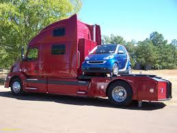Car Hauler Trailer For Sale Near Me Luxury Rv Haulers Google Search ... Intertional 4700 Lp Crew Cab Stalick Cversion Hauler Sold Pin By Todd Gratson On Trucks And Big Rigs Pinterest Car Trailer For Sale Near Me Luxury Rv Haulers Google Search Show Rvs For 26 Rv Trader Custom Kenworth Motorhome Youtube Smart 2011 Volvo Semi Truck Hdt S Electric Motorhomes Are Coming A New Powered Solar Panels Morning Star Park Home Nw Detailing Boat Detailers In Sumner 1000mile Tires Dualies Diesel Power Magazine Wash California Best Semitruck Camper Campinstyle Trucks