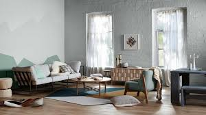 Paint Colors Living Room 2015 by Wonderful Colours For Living Room 2015 O Inside Design Inspiration