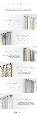 Best 25+ Curtain Ideas Ideas On Pinterest | Curtains, Living Room ... Contemporary Star Woodworking Office Designs To Be Comfortable And Representative Your 51 Best Living Room Ideas Stylish Decorating Bedroom Latest Bed 2016 In India Wooden Design 25 Farmhouse Home Office Products Ideas On Pinterest Emejing Styles For Your Home New York Kitchen Luxury Facelifters Cabinet Refacing Products About Fascating Setting Pictures Idea Design Freespace Ient Interior Renovation Interior Coastal Style Beach House Kitchens