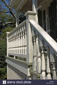 Outside Stairway Banister White Wood Turns Wooden Railing Stairs ... Amazoncom Hipiwe Safe Rail Net 66ft L X 25ft H Indoor Balcony Better Than Imagined Interior And Stair Wood Railing Spindles For Balcony Banister70260 Banister Pole 28 Images China Railing Balustrade Handrail 15 Amazing Christmas Dcor Ideas That Inspire Coo Iron Baluster Store Railings Glass Balconies Frost Building Plans Online 22988 Best 25 Ideas On Pinterest Design Banisters Uk Staircase Gallery One Stop Shop Ultra