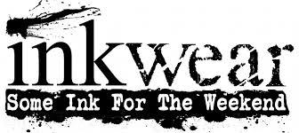 Inkwear Celebrity Custom Temporary Tattoos