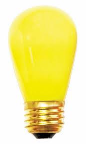 s14 sign light bulbs 11s14 sign light bulb buylightfixtures