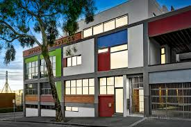 100 New Townhouses For Sale Melbourne 236 Roden Street West Townhouse For Jellis Craig