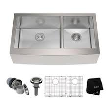 Kohler Stainless Sink Protectors by Stainless Steel Sink Protector Rack Houzz