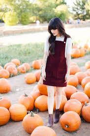 Pumpkin Picking South Nj by The 25 Best Ideas About Pumpkin Picking Nj On Pinterest Fall