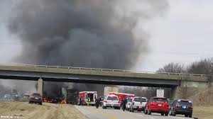 Iowa Sisters Killed In Fiery I-24 Tractor-trailer Accident ... Iowa 80 Wikipedia Tanya Vomacka Boondock Adventures Haschak Sisters I Wanna Dance Youtube Gray Riordan Wiki Fandom Powered By Wikia The Truck Stop Killer Gq Why Protests Chinas Truck Drivers Could Put The Brakes On Truckers Take Human Trafficking Against Wyoming Walkover States Little Wash Home Facebook