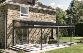 100 Glass Extention Extensions Extensions UK