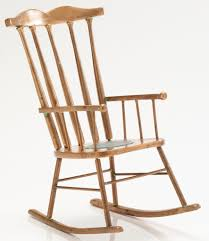 1969 OLD-TIMERS DAY ROCKING CHAIR – Mets Vault Sussex Chair Old Wooden Rocking With Interesting This Vintage Wood Childs With Brown Rush Seat Antique Child Oak Windsor Cane And Back Rocker Free Stock Photo Freeimagescom 1830s Life Atimeinlife Amazoncom Kid Rustic Kids Indoor Chairs Classic Details That Deliver Virginia House Cherry Folding Foldable