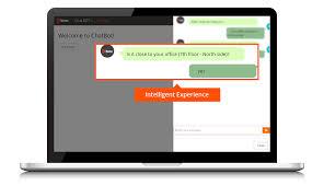 Service Desk Software Gartner Magic Quadrant by Cognitive Service Management Bmc Software
