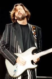 227 best Music Moves Me ♠Eric Clapton images on Pinterest