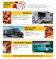 The Food Trucks – The Great Westerville Food Truck Fest Thai Me Up Food Truck Buffalo Trucks Pinterest Menu California Wrap Runner Apopka Treehouse Rus Pierogi Rolling Out A Food Truck Business First Tuesdays Larkin Square Jls Boulevard Bbq The Truck Cuisine Barbecue For Fidos And Popups Pups At Avanti Mansion Rockville Pike Catering Best In Maryland Toronto Archives Fablog Buffalos Youtube