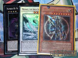 how to play yu gi oh the card game a beginner s guide trading
