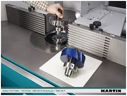 8 best wadkin images on pinterest table saw wood shops and