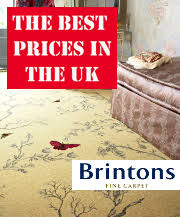 Brintons Carpets Uk by The Big Red Carpet Company Flooring At The Lowest Prices
