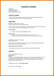 Excellent Personalofile Format Sample Best Ideas Of Examples Resume ... Reasons Why This Is An Excellent Resume Best Format By Joan E Example For Job Malaysia New 27 Free Loan Officer Livecareer Excellent Graduate Cv Examples Tacusotechco Mckinsey Sample Digitalprotscom Customer Service Skills Unique Examples Listed By Type And Summary Section Of Professional For Your 2019 Application 8 Example Of Waa Mood