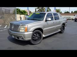AutoLatinoAds - Category:Autos California - Make:Cadillac - Model ... Cadillac Escalade Truck 2015 Wallpaper 16x900 5649 2000x1333 5620 2004 Used Ext 4dr Awd At Premier Motor Sales 2012 Luxury In Des Moines Ia Car City Inc 2010 On Diablo Wheels Rides Magazine Ultra Envision Auto Two Lane Desktop Welly 124 2003 And Jada 2007 Picture 2 Of 6 Autoandartcom 0713 Chevrolet Avalanche Layedext Specs Photos Modification Info 2011 Reviews Rating Trend
