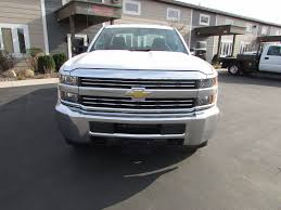 2015 Chevrolet 3500 4x4 Pickup Truck St Cloud MN NorthStar Truck Sales Chevy 3500 Dump Truck Best Of 2006 Ford F 450 St Cloud Mn Tires Used Car In Astrosseatingchart Imperial Commercials Bristol Daf Trucks Dealer 2014 Freightliner Coronado For Sale 1433 Quality Vehicle Sales Augusta Auto Body Mn 2012 Sd 1437 1999 Ford F550 Northstar 2019 Scadia 1439 Mills Chrysler Of Willmar New Dodge Jeep St Home Facebook Freightliner 8008928542 Semi Parts Twin Cities Wrecker On Twitter Cgrulations To Andys