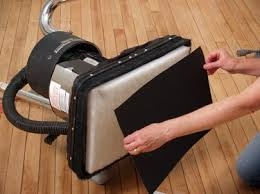 Square Buff Floor Sander by Square Buff Floor Sander Review U2013 Zonta Floor