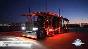 Peterbilt 388/389 UPI LED Headlights At Raney's - YouTube Peterbilt Projection Headlights At Raneys Youtube Jw Speaker Round High Beam Led Headlight Model 95 Truck Parts Raneys Truck Parts Coupons Best Resource Car Rim Simulator Beautiful Stainless Steel Wheel Simulators Raney S Company And Product Info From Mass Transit Ebay Competitors Revenue Employees Owler Profile 80 Rollin Lo Half Fenders 38 Quarter Super Long With Triangle Mounting Automotive Ecommerce Platform Bigcommerce