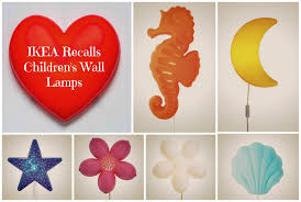 trend childrens wall lights ikea 18 for your wall mount light