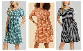 SO CUTE! $17.99 Suzanne Betro Dresses At Zulily! {Reg: $71} |Living ... Top 10 Punto Medio Noticias Code Promo Romwe 80 Wp Rocket Discount Coupon Codes August 2019 50 Off Bonus 30k 20 Zulily Clothes Clearance Plus Free Shipping Couponndeal Hash Tags Deskgram 2016 Home Facebook Melissa Doug Toys Chase Coupon 125 Dollars The Mountain T Shirts Dreamworks Math Tutor Code Tacoma Lease Deals 2018 Snuggle Bugz Toys R Us Product Search Extra Online Markdowns From Gymboree Krazy Lady Coupons 20off 8801
