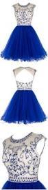 homecoming dress royal blue homecoming dresses for juniors short