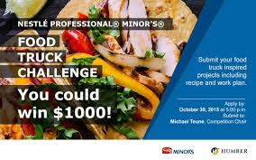Nestlé Professional® MINOR'S® Food Truck Challenge Demo - Get Your ... Design Thking The Food Truck Challenge Forio Recipe For Success Cooking Up A Team High School Students Compete In Food Truck Challenge Krqe News 13 Hbp Angellist Uncle Bens Rice Grains Trucks Archives Black Enterprise Ndtv Saffola Food Truck Challenge Gurgaon Youtube Waffle Love Falls Short Finale Of Great Race 2017 Cedar Point Cp Blog Teambonding