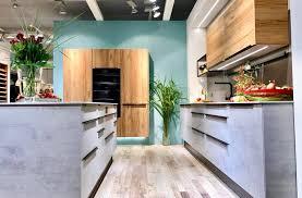 modell domino betongrau eine küche breitschopf küchen