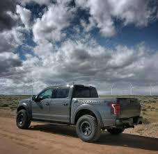 Pin By Super Dave On Raptors | Pinterest | Raptor Truck, Ford Raptor ... Hennessey Velociraptor 6x6 Performance Best In The Desert 2017 Ford F150 Raptor Ppares For Grueling Off Vs Cotswolds Us Truck On Uk Roads Autocar 2010 Svt With 600 Hp By Procharger Top Speed New Ford Truck Raptors Lifted Awesome F Is Review 95 Octane And 2016 Roush Supercharged Offroad Like Traxxas Big Squid Rc Car Updated New Photos Supercrew First Look Ecoboost Winnipeg Mb Custom Trucks Ride The 2019 Ranger Is Your Diesel Offroad