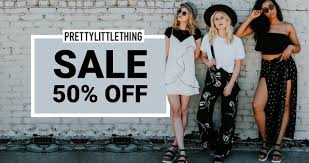 Pretty Little Thing Discount Code, Pretty Little Thing Vouchers Code ... App Promo Codes Everything You Need To Know Apptamin Plt Preylittlething Exclusive 30 Off Code Missguided Discount Codes Vouchers Coupons For Pretty Little Thing Android Apk Download Off Things Coupons Promo Bhoo Usa August 2019 Findercom Australia Uniqlo 10 Tested The Best Browser Exteions Thatll Save Money And Which To Skip