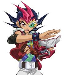 Yuma Tsukumo Deck 2015 by The Yugioh Card Duel Arena 10 0 Page 12 Kh Vids Your