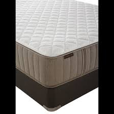 Bella Lux Bedding by Stearns U0026 Foster Estate Scarborough Ultra Firm Mattress Reviews