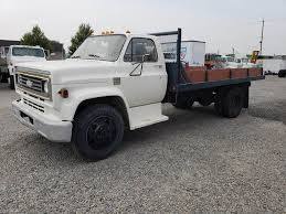 1974 Chevrolet C60 Flatbed Dump Truck For Sale | Spokane, WA ... 1974 Chevrolet C10 454t400 Wwwjustcarscomau Ck Truck For Sale Near Cadillac Michigan 49601 The Hottest 25 Collector Cars This Summer Hagerty Articles P30 Tpi Crew Cab C30 Old Trucks Pinterest Chevy Pickup Stock Photos Chevrolet K 10 Cheyenne Super Pick Up 14000 Pclick Au Silverado 11 Oldtimertreffen Cloppenb Flickr Blackie Travis Noacks Cheyenne Super Fuel Curve