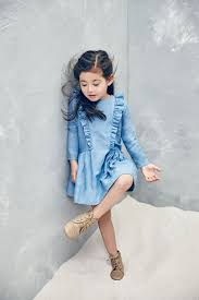 25 best little dresses ideas on pinterest little girls